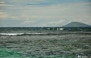 Коралловый риф, Маврикий