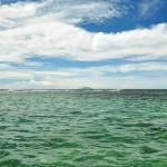 Индийский океан, Маврикий