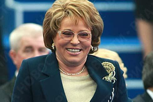 Почему в санкт-петербурге губернатор а не мэр