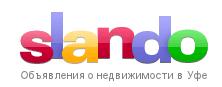Сландо.ру квартиры