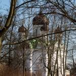 Собор святой Екатерины