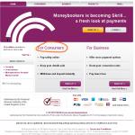 регистрация moneybookers (skrill)