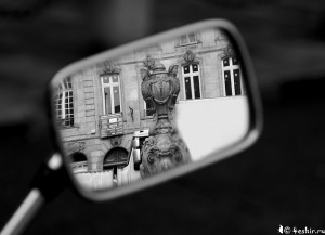 Франция, Бордо