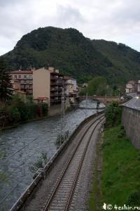 Фуа, Франция