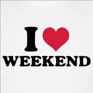 выходные