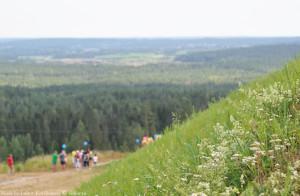 Панорамы Игоры