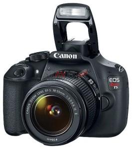 canon_eos_1200d_kit_4