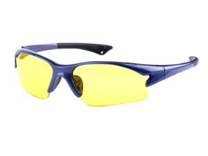 спортивные очки от солнца
