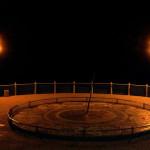 Солнечные часы, Светлогорск