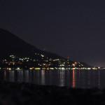 Ночная Гагра