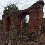 Замок Таплакен