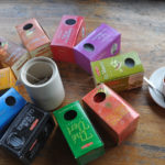 Маврикийский чай