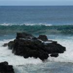 Набегающая волна