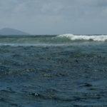 Защитный риф вокруг Маврикия