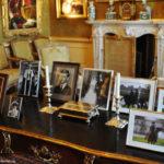 Фотографии семейства Черчиллей
