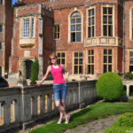 Madingley hall