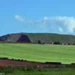 Холмы Шотландии