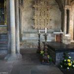 Даремский собор