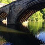 Мост в Дареме