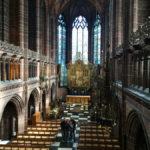 Ливерпульский собор