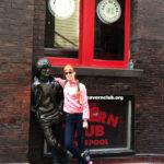 С Ленноном