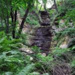 Водопад Кивисилла