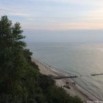 Балтийское море в Донском